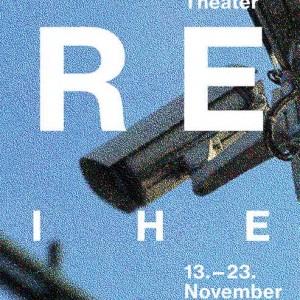 Freiburg: Politik im Freien Theater