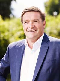 Lutz Boguhn